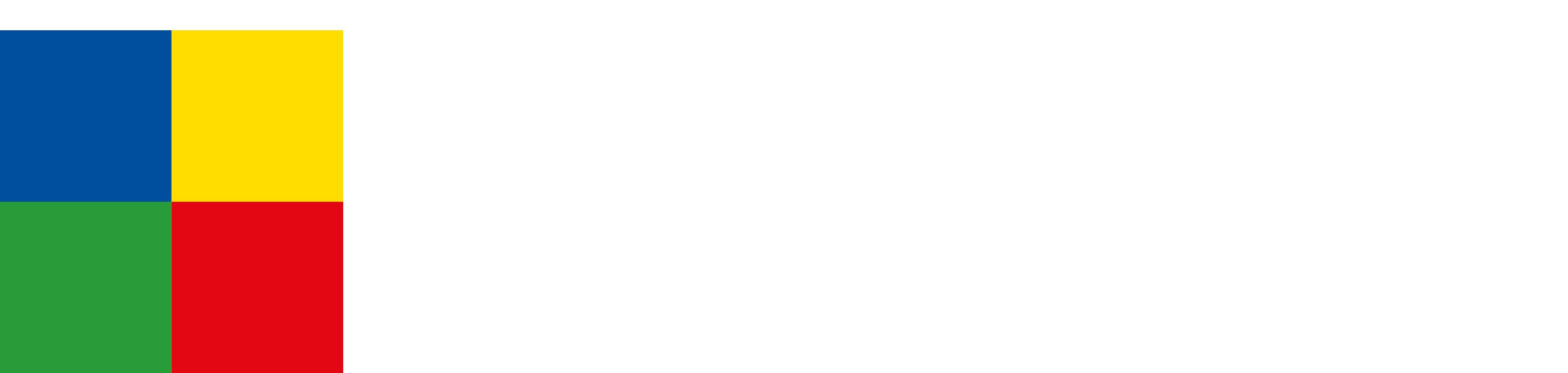 Logo-Quatuor Molinari