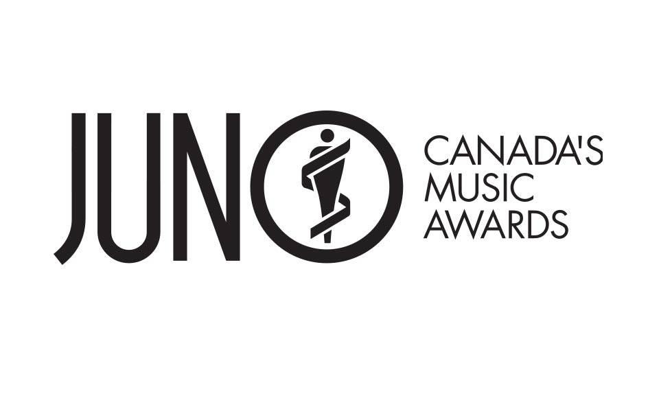 Juno award