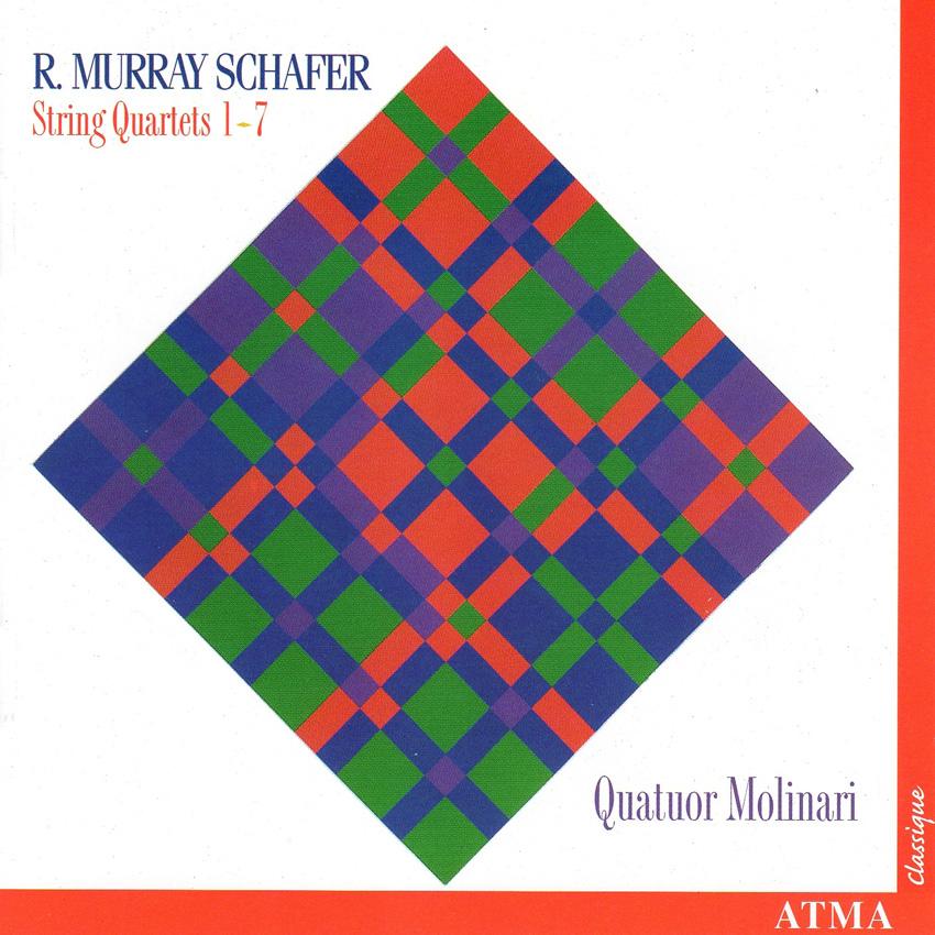 Quatuor Molinari Schafer-1-7