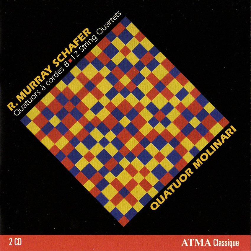 Quatuor Molinari Schafer-8-12