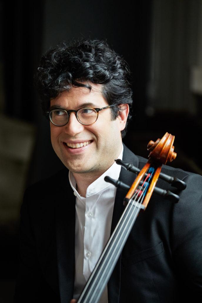 Pierre-Alain Bouvrette