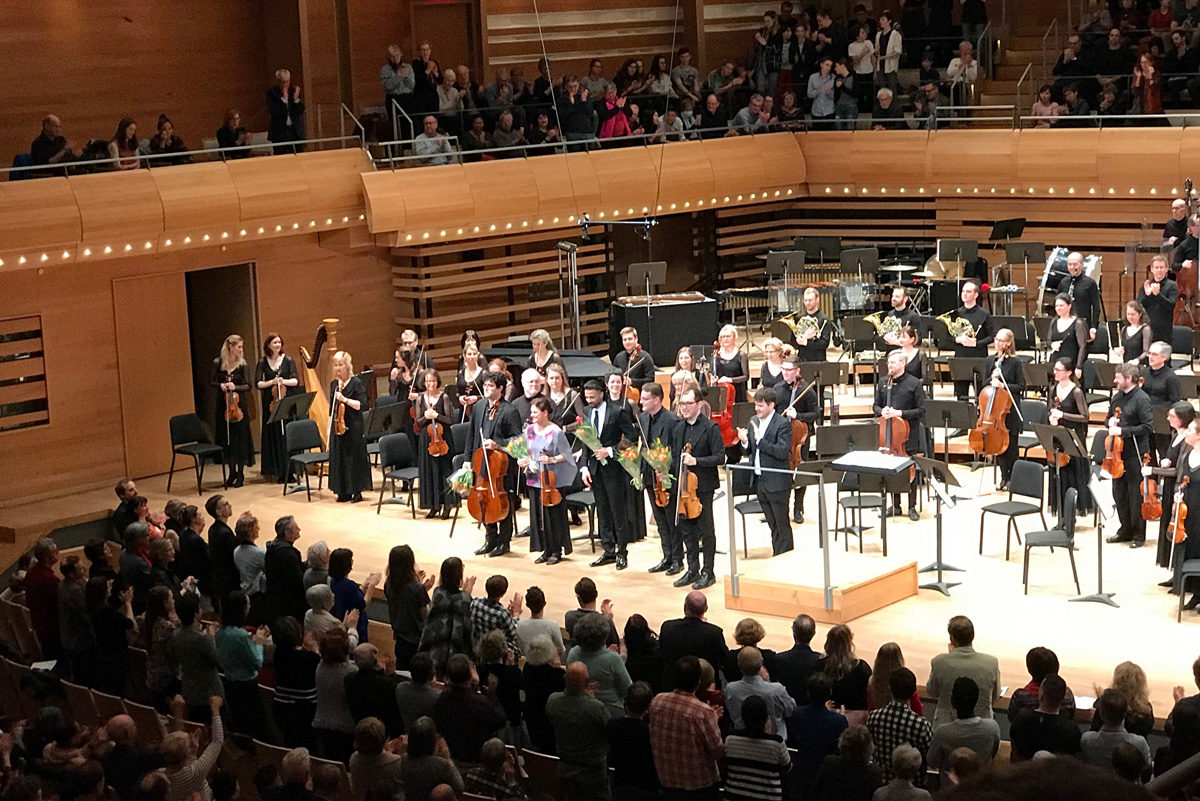QM-OM 20 avril 2018 Concerto Moussa