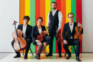 Quatuor-Molinari-2