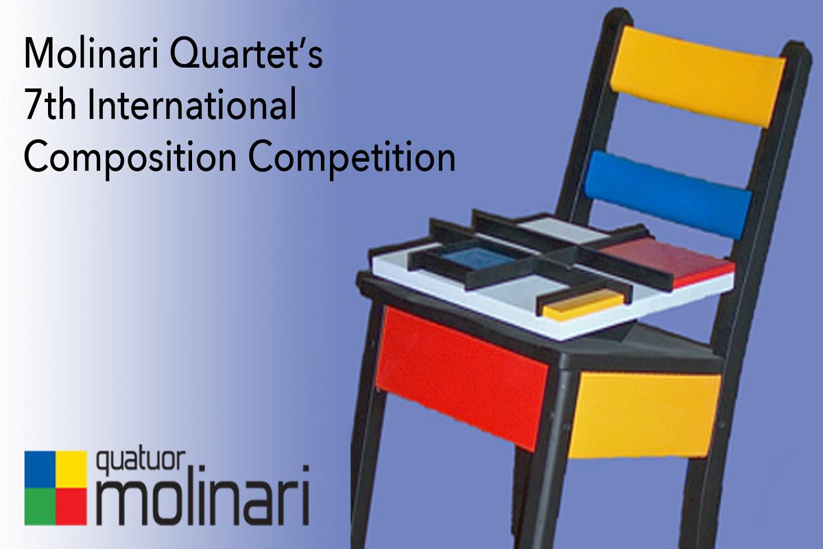 concours molinari-1