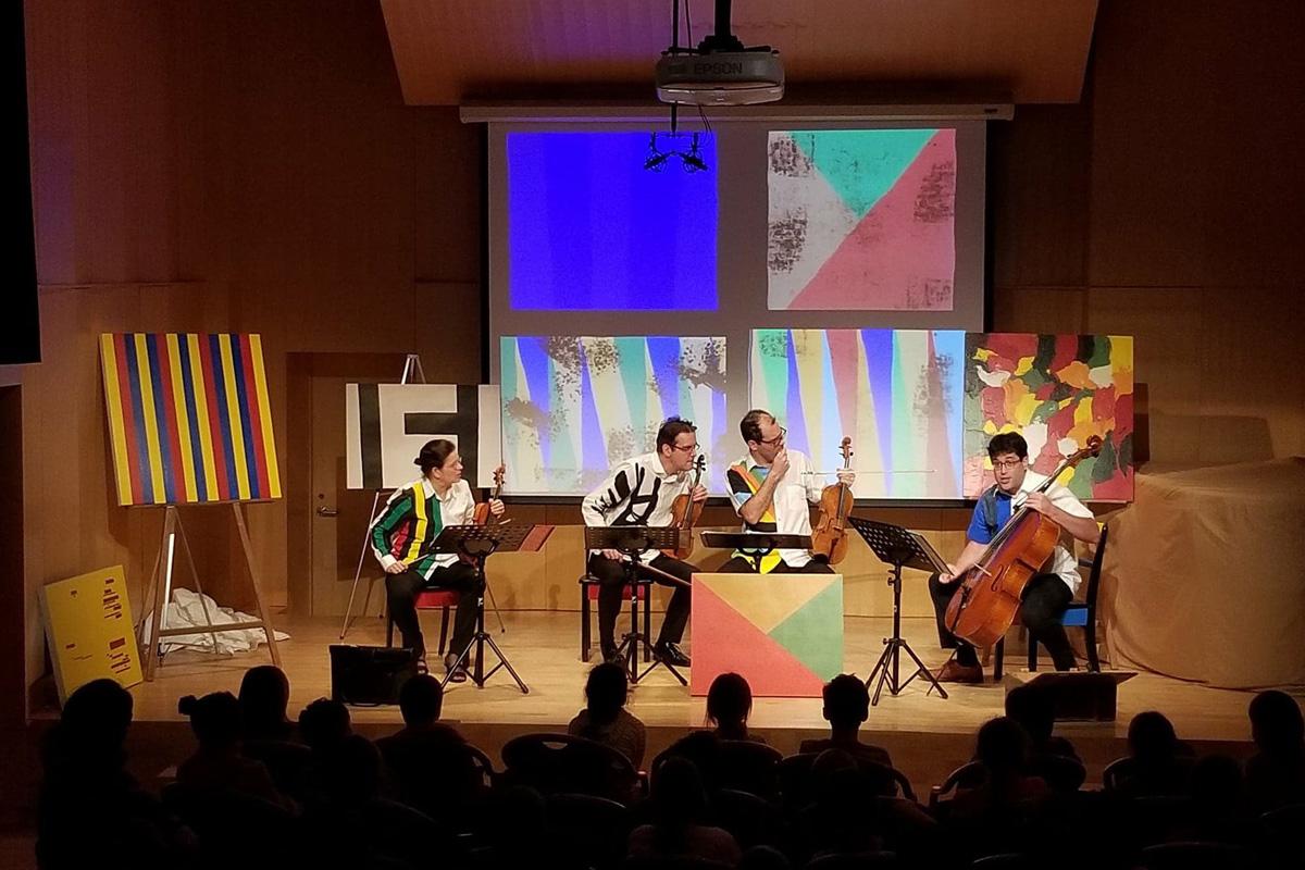 spectacle-jeunesse-Molinari-1
