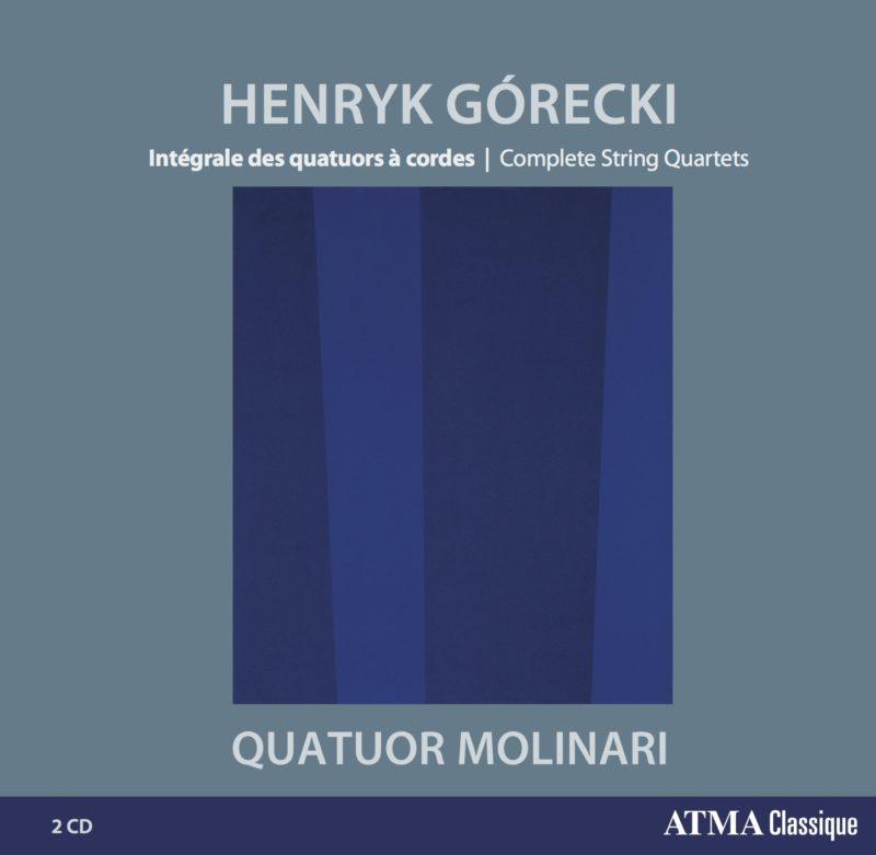 Album-CD-Molinari-Gorecki-Atma